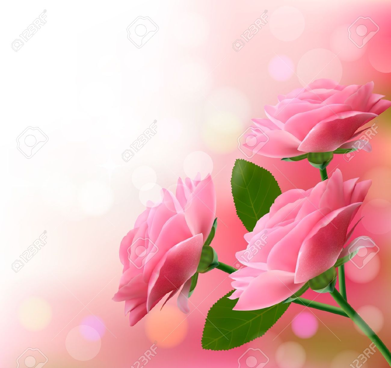 Background images flowers pink 38 wallpapers adorable wallpapers flower background images flowers pink mightylinksfo Gallery