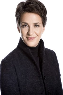 18 Wallpapers ideas | rachel maddow, enough is enough quotes, not good  enough quotes