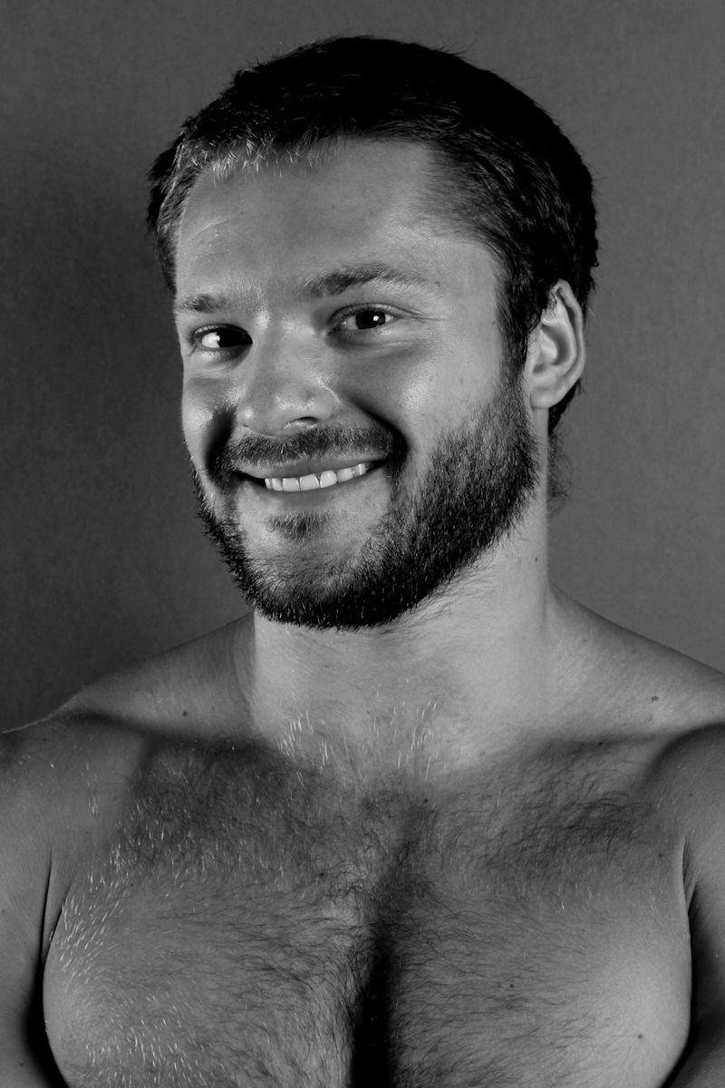 Saul Harris in 2020   Model photographers, Model, Male models
