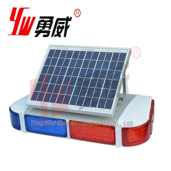 Solar Mini Light Bar Price Usd135 00 Set Not Including Shipping Cost Ship Worldwide 1 Working Voltage 12v 2 Mini Light Bar Bar Lighting Roof Solar Panel