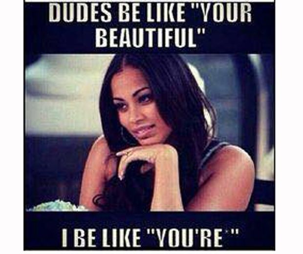 flirting meme chilling quotes pictures funny
