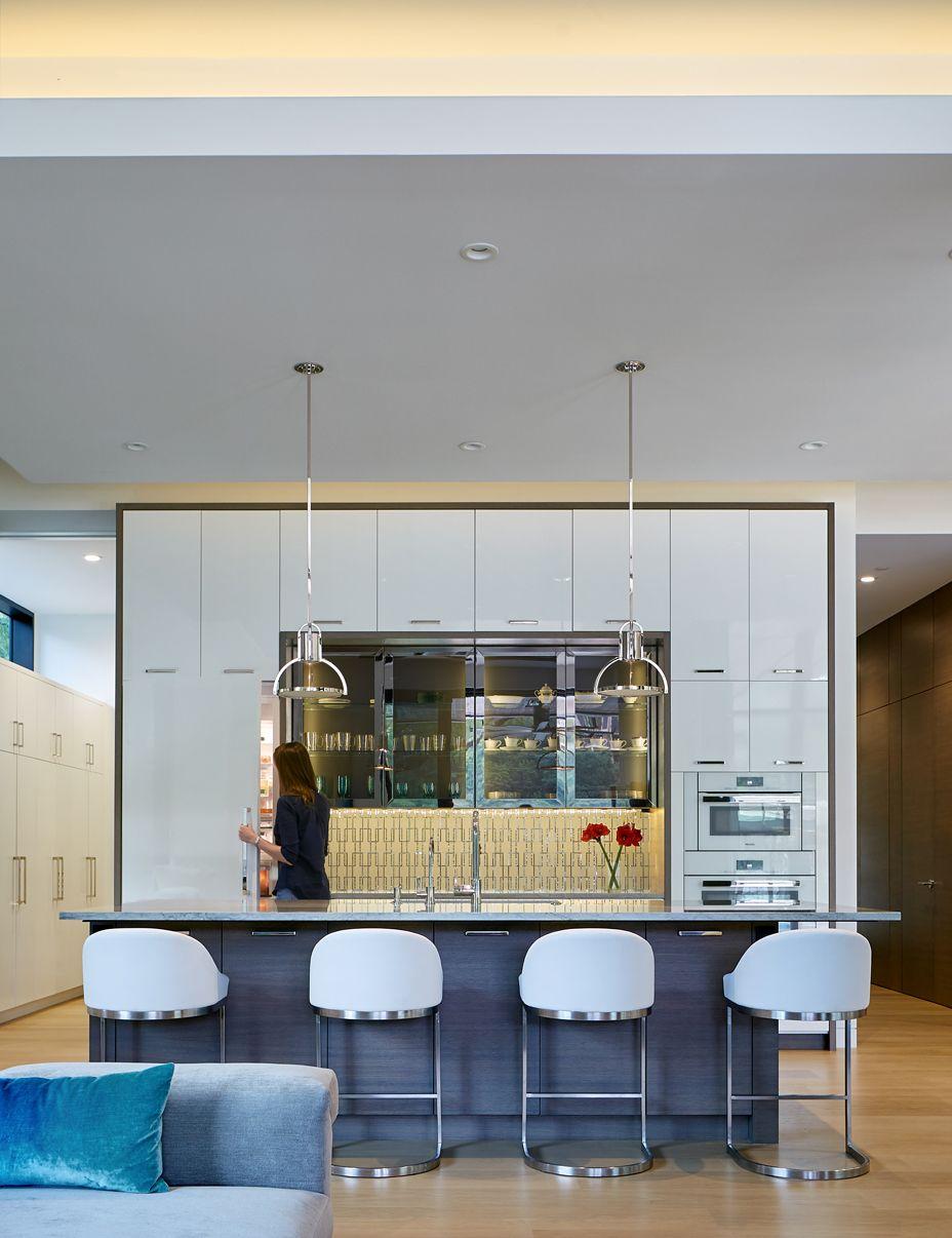By Larue Architects: Architecture By LaRue Architects #austintexas #mode