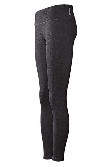 7df564b3d95701 Zella 'Live In' Leggings | Nordstrom - apparently, these are, like, the best  leggings ever.