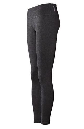 Leggings | Athletic wear, Grey and Best leggings