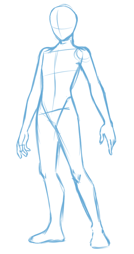 Standing Base Male By Seishinhermy On Deviantart In 2020 Art Reference Poses Art Reference Photos Body Reference Drawing