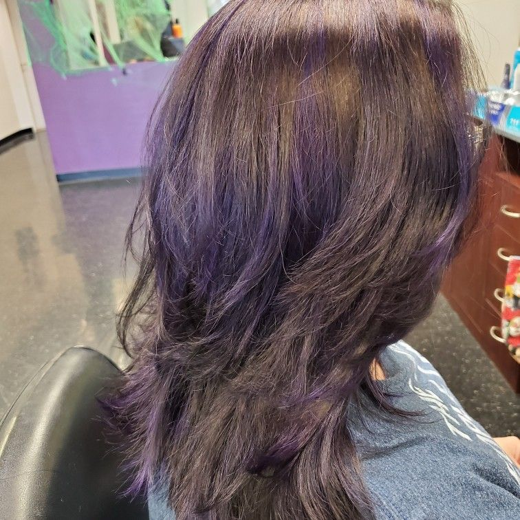 Pin On A Cut Above Family Hair Care Tucson Az
