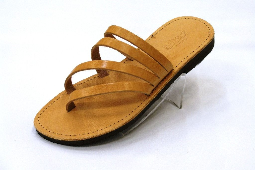 92babbac219f Pin by Oaka kylik on handmade leather sandals uk