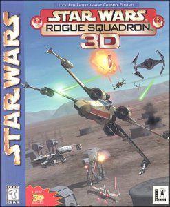 rogue-squad-boxart