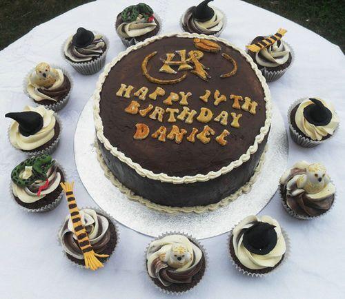 Pin by Happy Birthday Cake Idea on Kids Birthday Cakes Pinterest