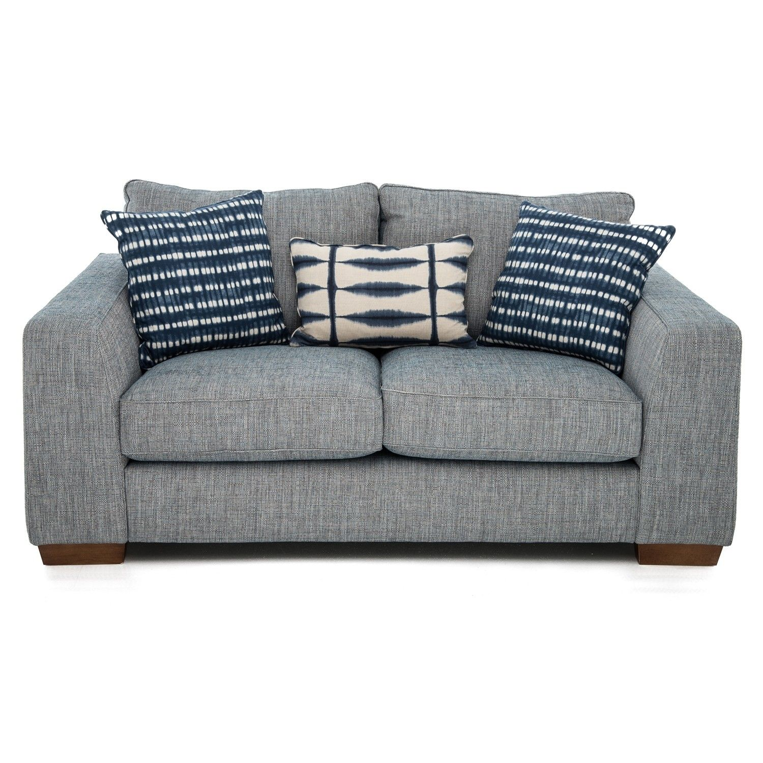 Astounding Add Interest To Your Living Room With The Casa Jayden Sofa 2 Ibusinesslaw Wood Chair Design Ideas Ibusinesslaworg