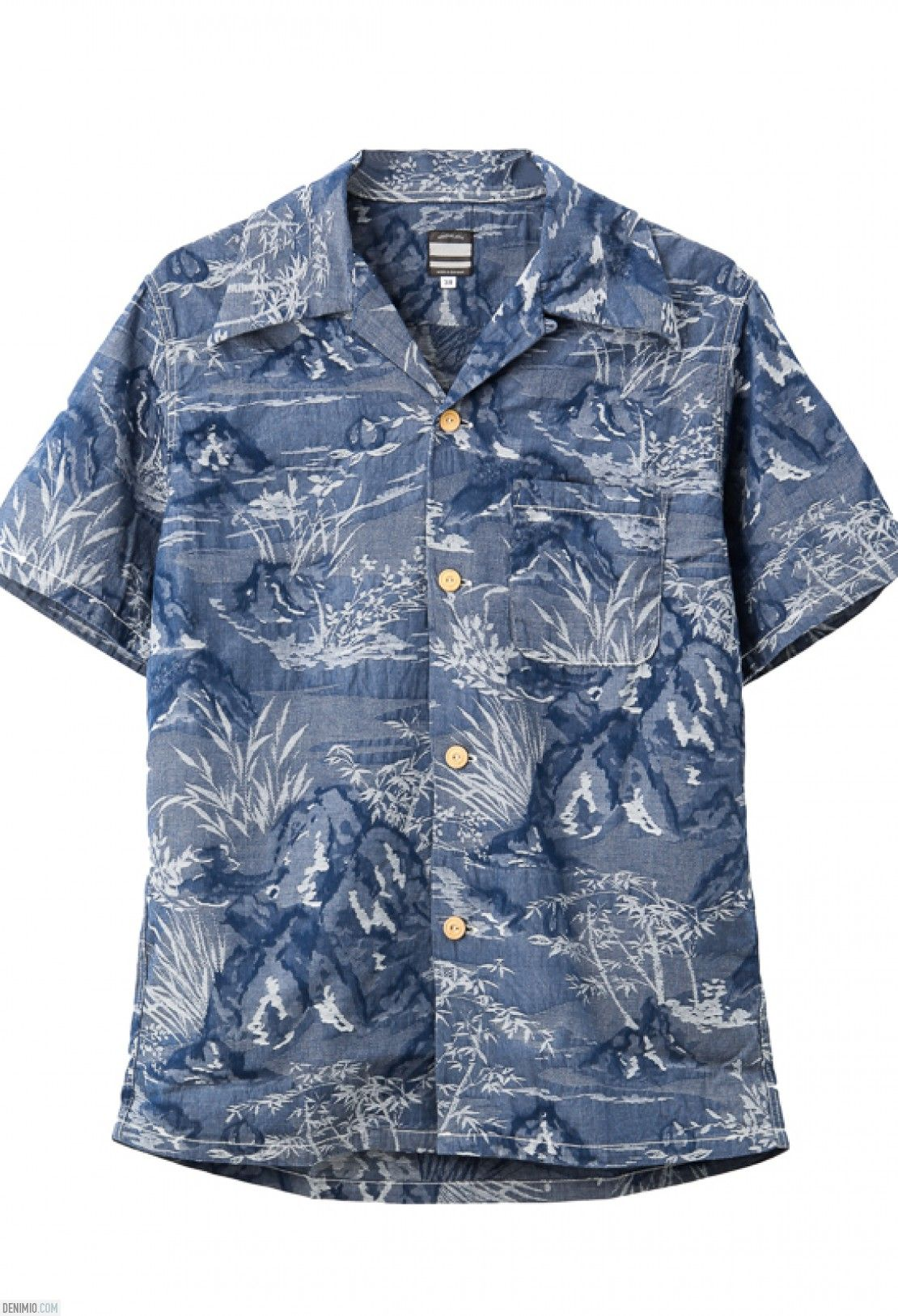 Margitaville T Shirt Blue The BBQ Shirt Size XXL 100/% Cotton Hawaiian