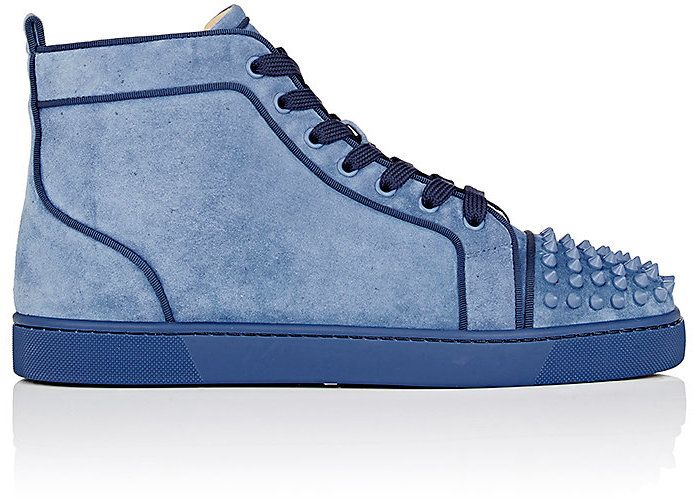 promo code 37613 a1a35 Pin by Debra Mundell on Men's Shoes in 2019 | Mens high top ...