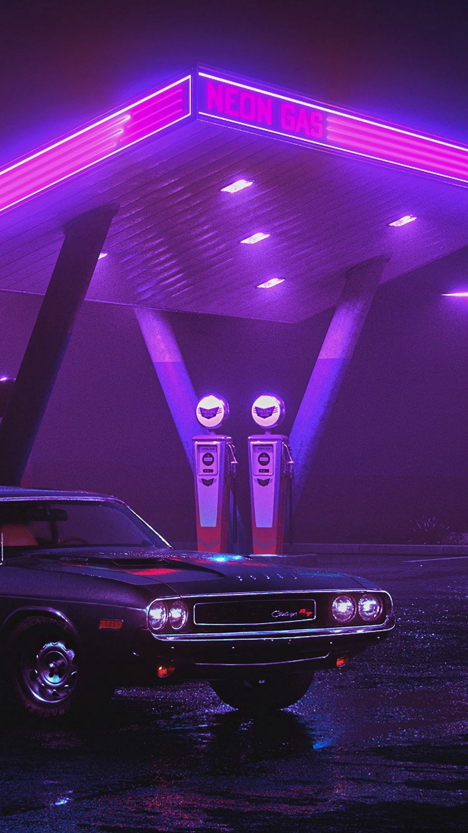 Pin By Nick On Psychedelic Car Wallpapers Jdm Wallpaper Cool Backgrounds Wallpapers