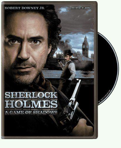 Sherlock Holmes: A Game of Shadows DVD ~ Robert Downey Jr., http://www.amazon.com/dp/B007K3JFUQ/ref=cm_sw_r_pi_dp_RnF.pb035R4CX