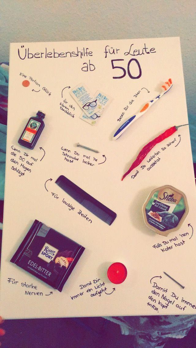 Idee Von Jessi Clipshxt Auf Geschenke Geburtstag Geschenke
