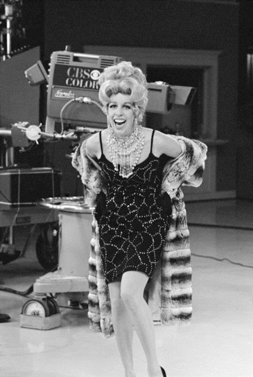Image result for behind the scenes of the carol burnett show