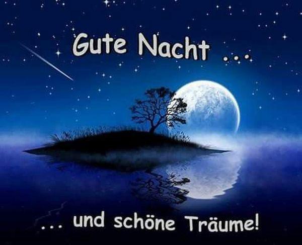 Schlaf Gute Nacht Bilder Lustig Kostenlos Gbpics