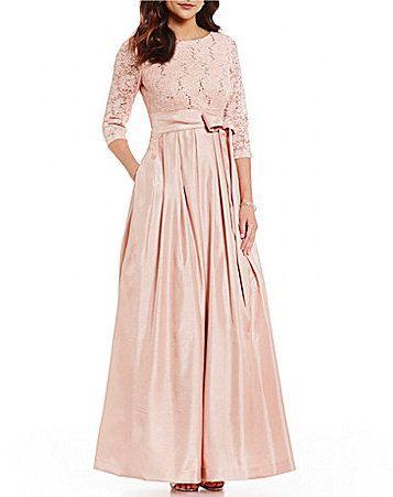 Jessica Howard Bridesmaid Dresses