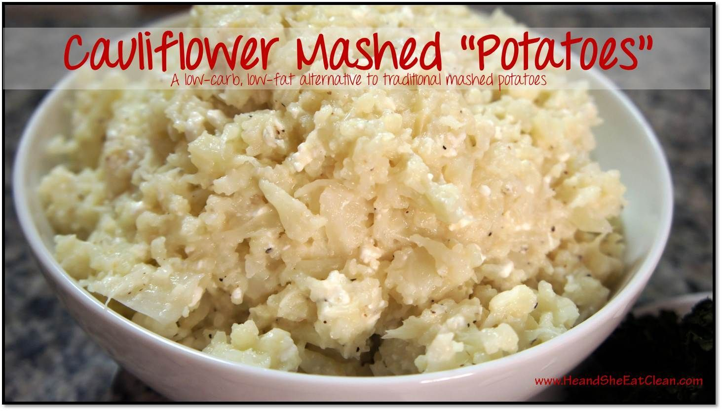 #cauliflower #potatoes #eatclean #fitness #healthy #workout #veggies #amazing #lowcarb #recipe #mash...