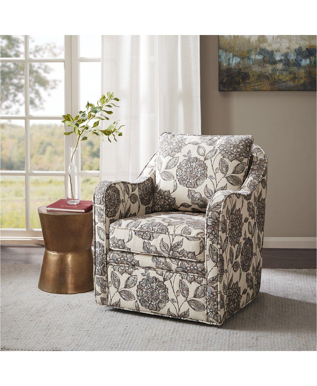 Dulce swivel chair swivel chair living room living room