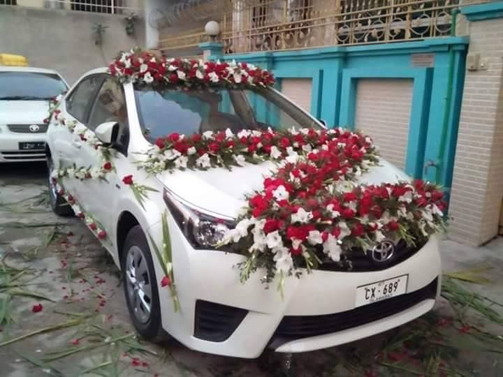 Pin by abid kareem on rent a car for wedding in karachi find this pin and more on rent a car for wedding in karachi by abidkamran5 junglespirit Gallery