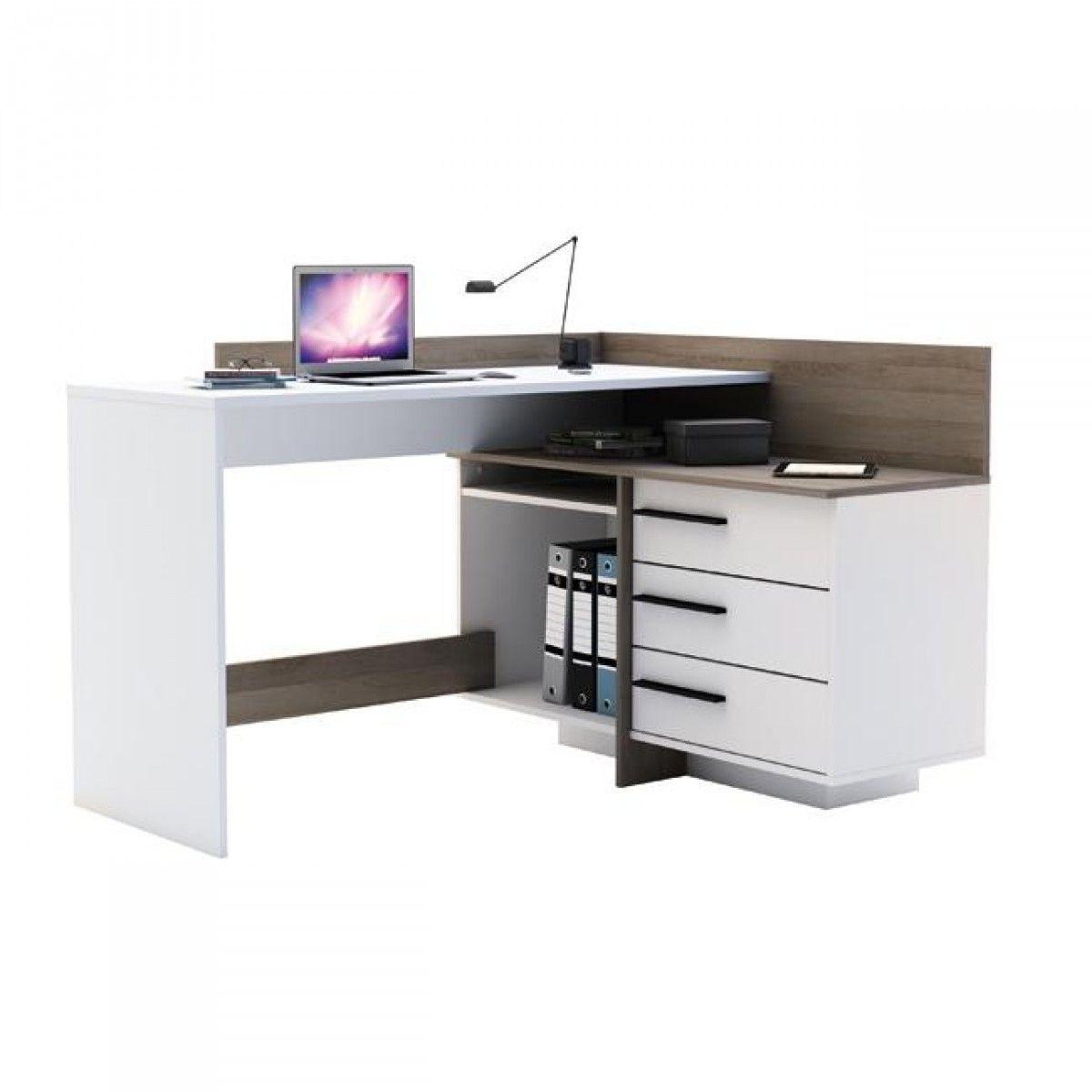 Mesa Ordenador Conforama.Escritorios Conforama Conforama Muebles Para Pc