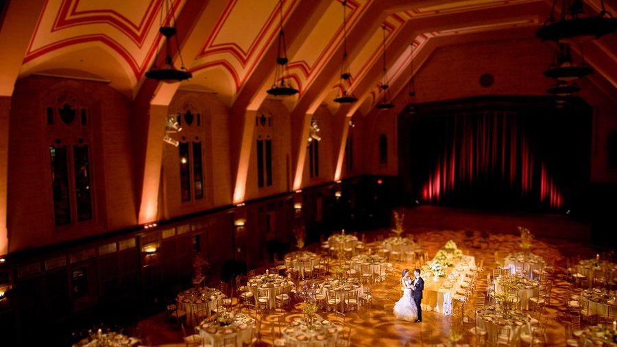 126 Best Indiana Wedding Venues Images On Pinterest Places Reception And
