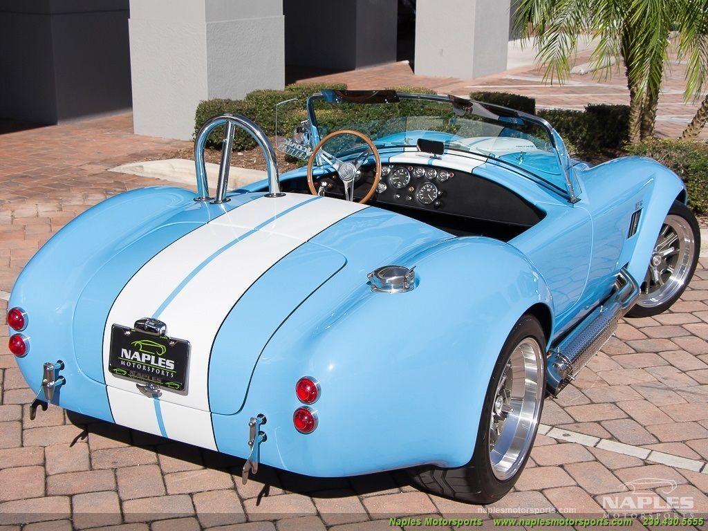 R$ 248,291.38 Used in eBay Motors, Cars & Trucks, Replica/Kit Makes