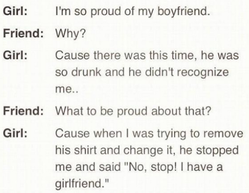 Nicholas Hoult And Barbara Palvin Her Boyfriend Tumblr Things