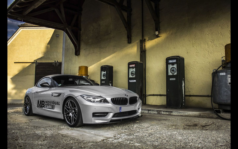 2013 Mb Bmw Z4 E89 Carbon Fiber Body Kit Static 1 1440x900 Wallpaper Bmw Z4 Bmw Top Luxury Cars