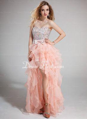 After 5 prom dresses under $200