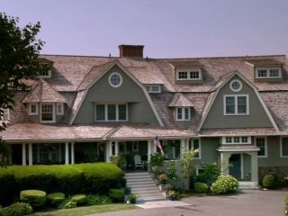 house from grown ups 2 House inspo, Grown ups 2, House