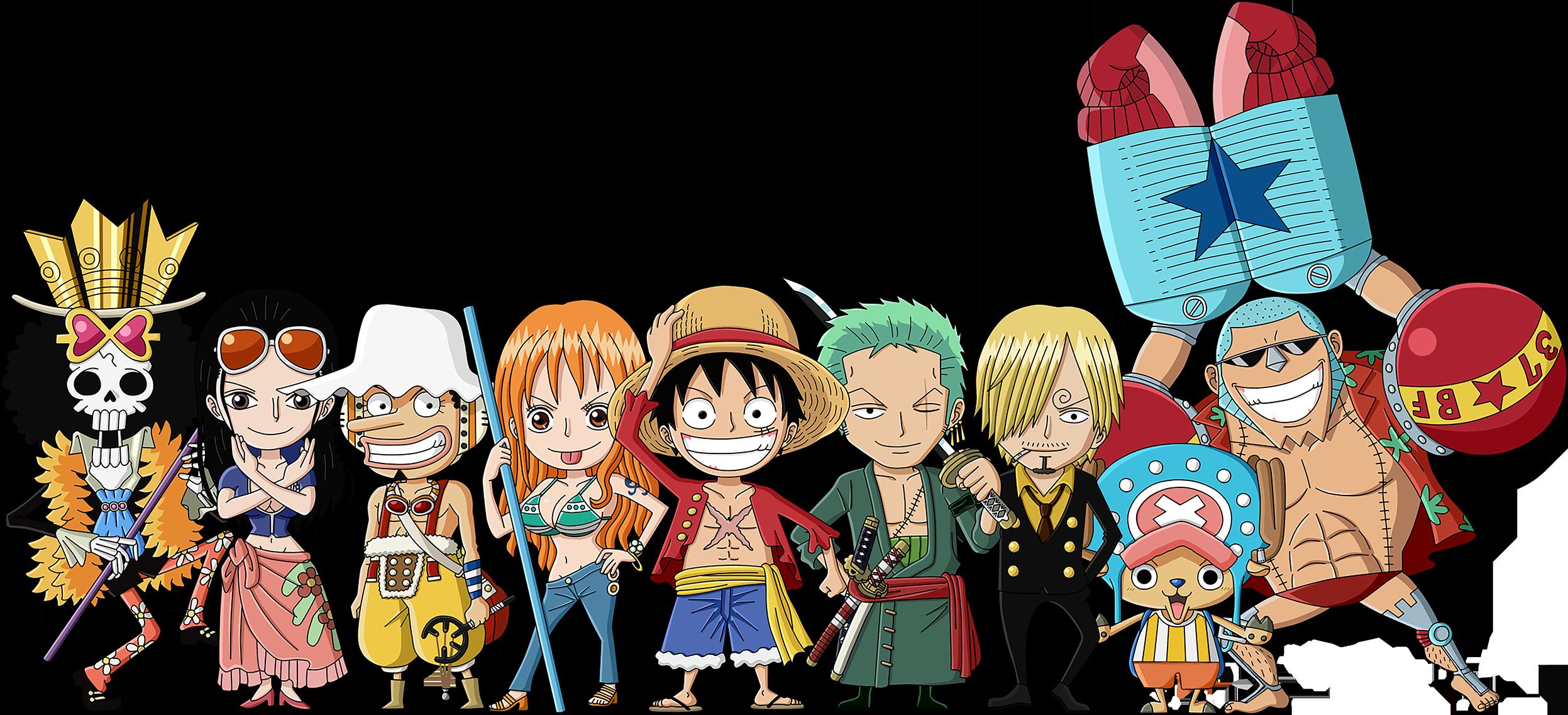 Pin by Rio Odestila on Anime, Animation, Cartoon Fans Art