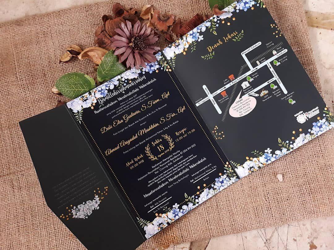 Undangan pernikahan harga bersahabat menyesuaikan budget  Desain kekinian   Follow  Undangan pernikahan harga bersahabat menyesuaikan budget  Desain kekinian   Follow @paperlove id  inspirasipernikah