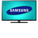 "Samsung UN60EH6000 60"" Class 1080p LED HDTV – $1499.99 + Free Shipping – TigerDirect Deals and Coupons"