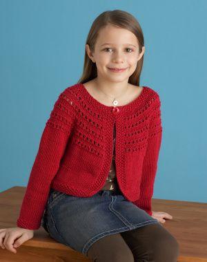 17f19a40b520 15 Sweaters