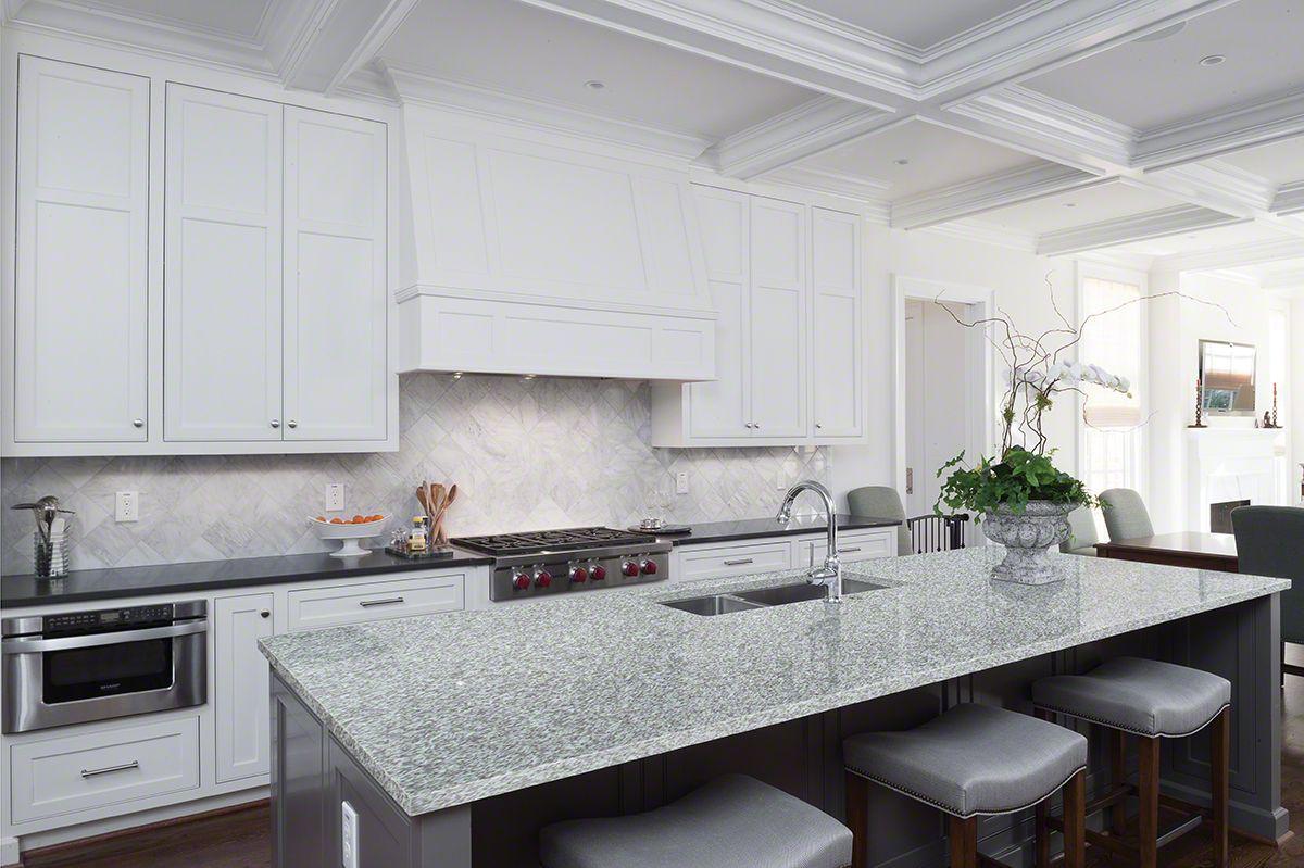 JASMINE WHITE | Prefab Granite Countertops | Pinterest | Jasmine ...