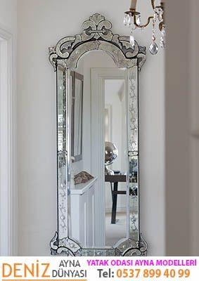 recibidores marcos belleza espejos venecianos espejos antiguos vidrio veneciano espejos de la sala de estar espejos modernos bellos espejos