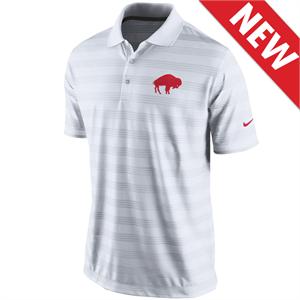 Nike Men's New Orleans Saints Preseason White Striped Polo - Dick's  Sporting Goods