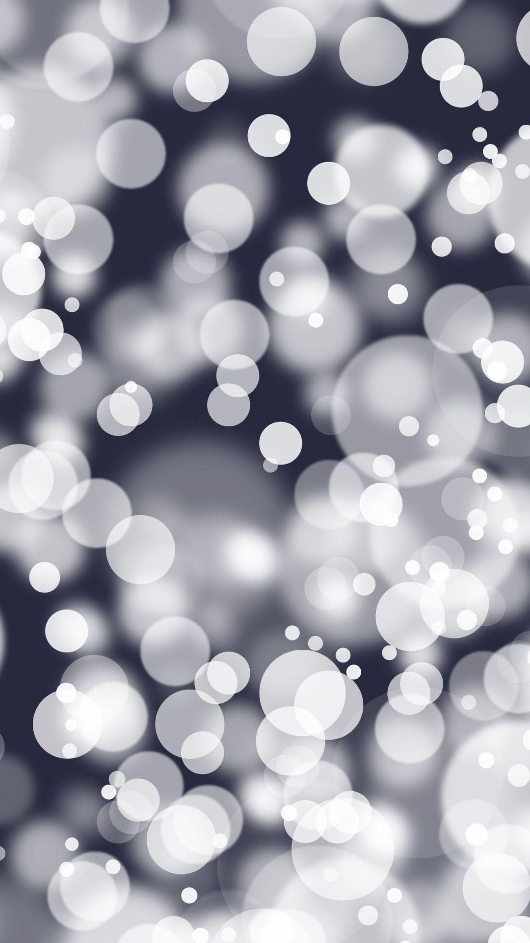 Best Wallpaper Galaxy White - b95bf50380b6fd5a99894f0cc755f2be  HD_803376 .jpg