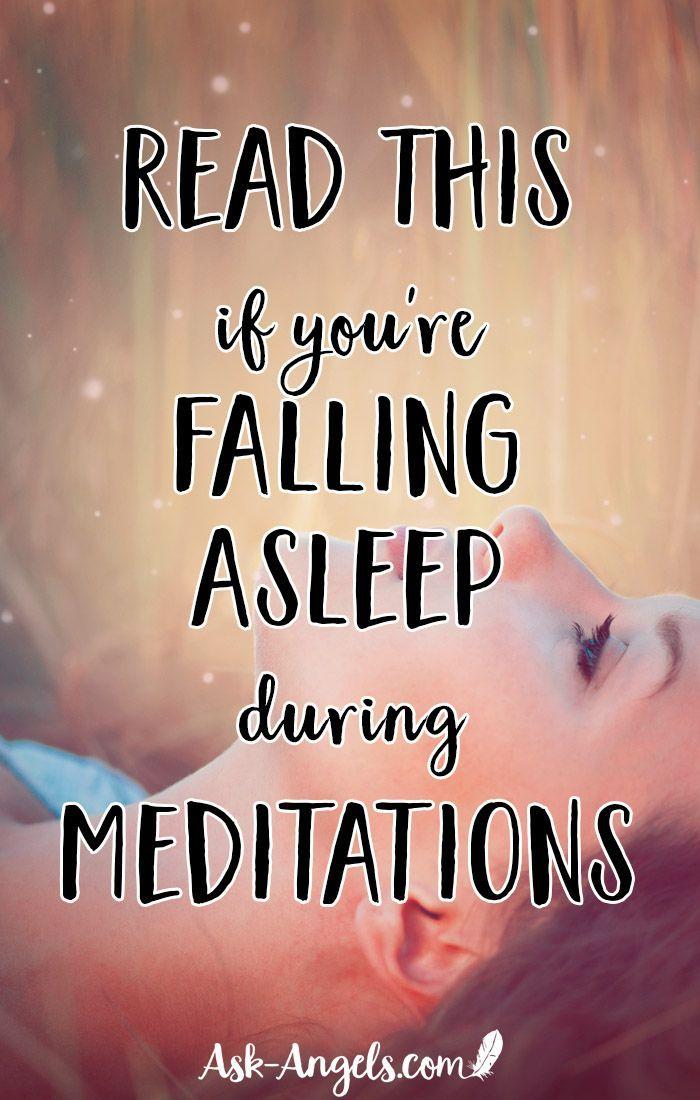 Ways To Stay Awake Magnificent 4 Brilliant Ways To Stay Awake During Meditation  Pinterest .