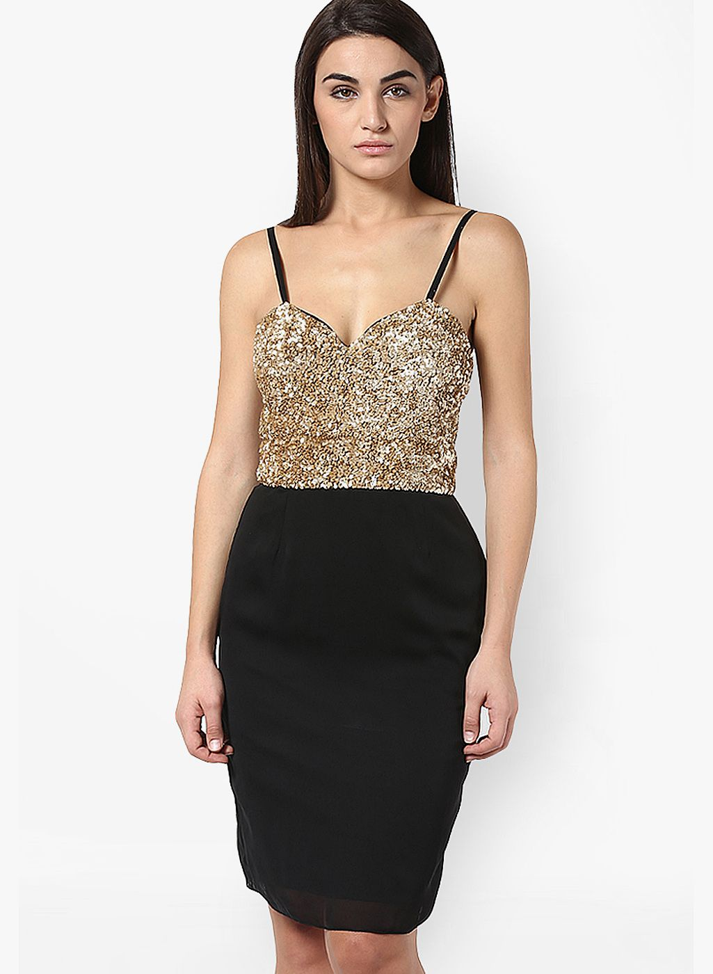 d55bc226a70 Best Bodycon Dresses Online India - Gomes Weine AG