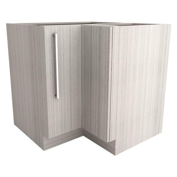 Shop Cutler Kitchen Amp Bath Cutler Wcsbc36s 34 3 X2f 4 In H X 36 In W X 23 1 X2f 2 In D White Door Base Renovation Hardware Home Improvement Base Cabinets