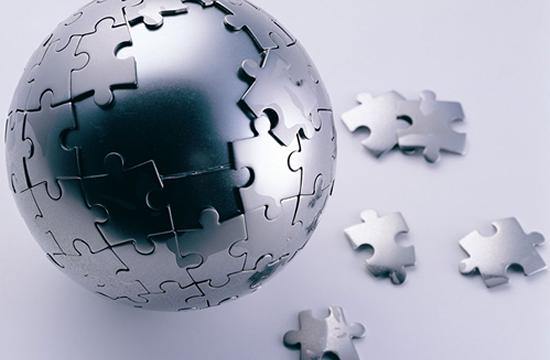 Usabilidade nos projetos, excelência no trabalho.  Novo post Blog AZClick: http://blog.azclick.com.br/usabilidade-excelencia-no-trabalho/