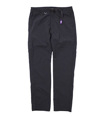 The North Face Purple Label / APEX FLASHDRY Field Pants