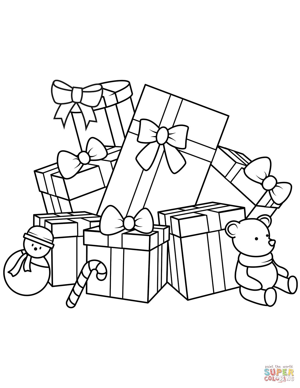 Grab Your Fresh Coloring Pages Gifts Free Https Www Gethighit Com Fresh Coloring Page Ausmalbilder Weihnachten Malvorlagen Fur Jungen Weihnachtsmalvorlagen
