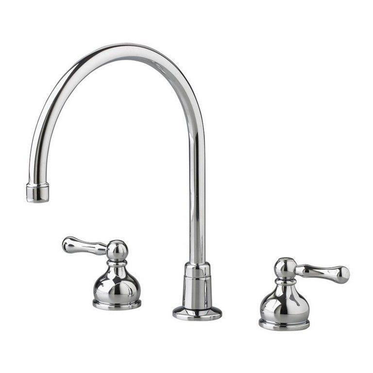 Tips In Selecting The Right Kitchen Sink Kitchen Faucet Kitchen Sink Faucets
