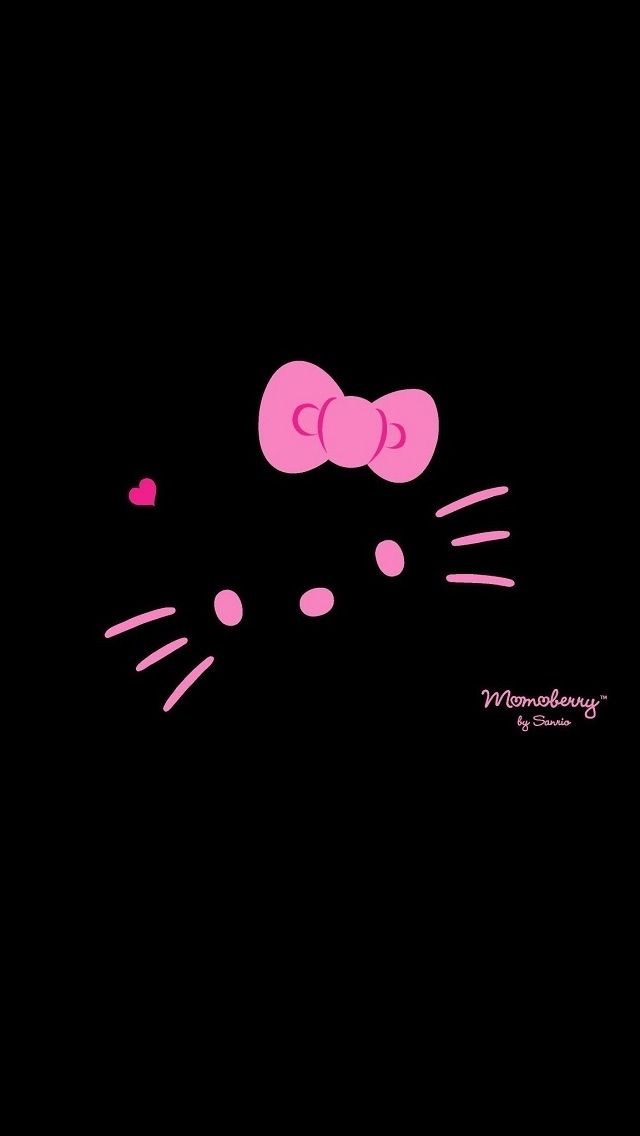 Wallpapers For Iphone 5 Girly 9 640 1136 Hello Kitty Iphone Wallpaper Hello Kitty Wallpaper Hello Kitty Backgrounds