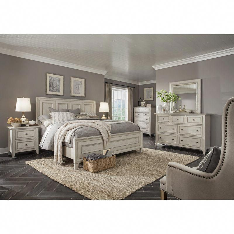 Advice And Selection Of Beds With Storage With Images King Bedroom Sets Remodel Bedroom