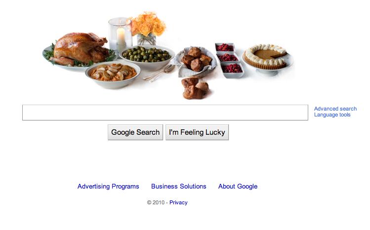 Google Image Result for http://timcohn.files.wordpress.com/2010/11/google-thanksgiving-doodle-2010.png%3Fw%3D800